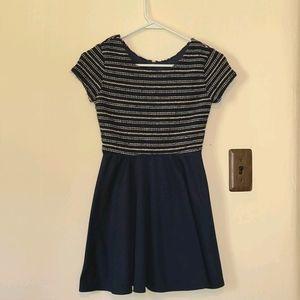 IZ Amy Byer Girls Dress Size 12
